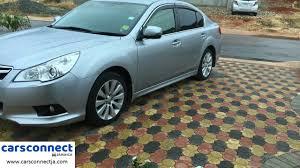 subaru legacy wagon rims 2011 subaru legacy 1 98m neg cars connect jamaica