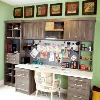 Sewing Room Decor Catchy Sewing Room Design Ikea Decorating Ideas Introduces