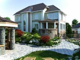 Home Gym Designs Home And Garden Design Ideas  Things To - Home and garden designs
