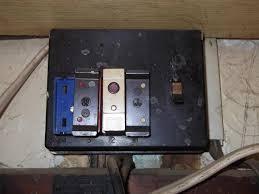 wylex fuse box wiring diagram simonand