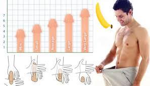 cara sederhana dan aman untuk memperbesar kelamin pria tanpa obat