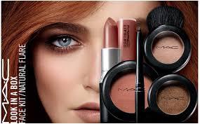 target cosmetics black friday black friday u2013 icangwp u2013 trustworthy source of beauty gift with