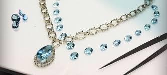 custom necklaces custom jewelry how to design custom jewelry