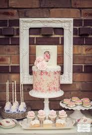wedding cake houston party styling custom dessert tables and wedding cakes houston