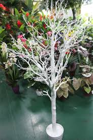 artificial coral branch for home decoration tree for
