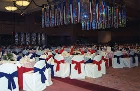 Event Decor Rental Patriotic Party Theme Themers 480 497 3229themers 480 497 3229