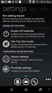 my at t app for android save battery by mirroring your android screen to chromecast with