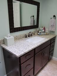 Bathroom Countertop Storage by Bathroom Cabinets Granite Bathroom Countertop Cabinet Gold