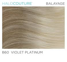 halo couture balayage colors houston hair extensions u0026 houston