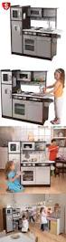 Kidkraft Island Kitchen Best 25 Uptown Kitchen Ideas On Pinterest Cabinet And Drawer
