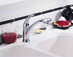 single handle kitchen faucet ideas by various styles and various