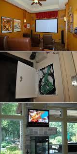 best 25 home theater sound system ideas on pinterest surround