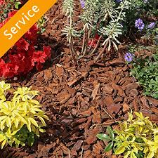 Cutting Edge Lawn And Landscaping by Cutting Edge Lawn U0026 Landscaping Llc Alexandria Va