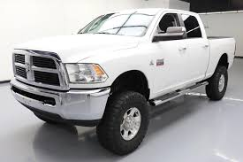 dodge ram diesel lifted for sale used dodge ram 2500 for sale stafford tx direct auto