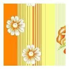 bed sheet fabric bed sheet fabric in delhi chadar ka kapdaa suppliers dealers