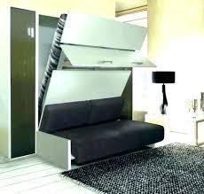 lit canapé escamotable ikea armoire lit escamotable but ikdi info