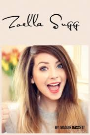 217 best zoe sugg images on pinterest youtubers zoella beauty