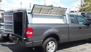 Camper For Truck Bed Bel Air Camper Shells Camper Shells Designed To Work From Just