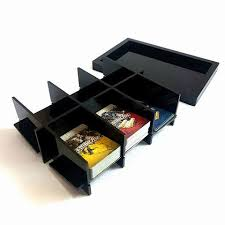 Batman Coffee Table For Sale Geek Shirts Toys Games And Collectibles Philippines U2013 Abubot Ph