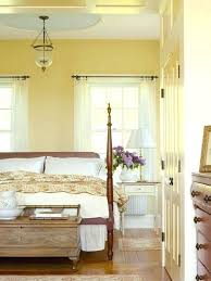 yellow bedroom ideas bedroom with light yellow walls size of living and yellow