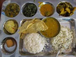 different types of cuisines in the why does india a vast range of various cuisines quora