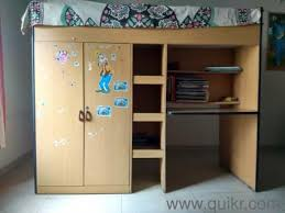 study table for college students atlas steel cupboard used home office furniture in pune home