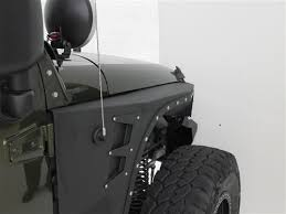 jeep wrangler accessories calgary jk unlimited awning jeep jeep jk jeeps and jeep stuff