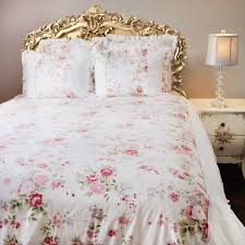 100 shabby chic ruched bedding simply shabby chic bedding