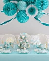 turquoise wedding blue wedding turquoise wedding 2073199 weddbook