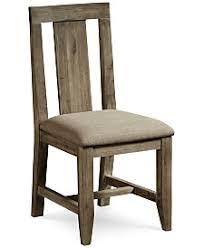 dining room chairs macy u0027s