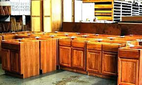 kitchen cabinets chicago suburbs used kitchen cabinets chicago used kitchen cabinets chicago area
