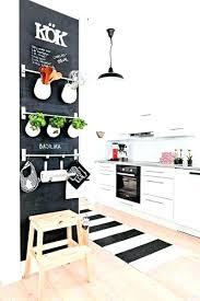 ustensiles cuisine design rangement pour ustensiles cuisine rangement ustensiles cuisine