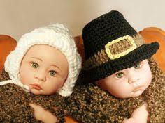 baby thanksgiving hat baby thanksgiving pilgrim hat by jkclaver on etsy 18 00