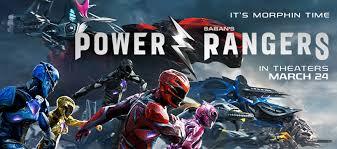 power rangers characters guide comingsoon net