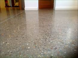 floor and decor pompano fl architecture fabulous floor and decor pompano hours floor and