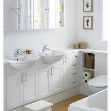 Hemnes Bathroom Vanity by Ikea Bathroom Cabinet Bathroom Ikea Bathroom Vanity Gallery Of