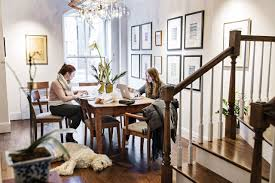 haute home schools designed to give kids a bespoke education wsj