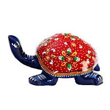 homeshop18 home decor artifacts buy artifacts online for home décor india homeshop18 com