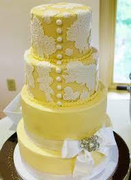 wedding cakes san antonio wedding cakes san antonio tx tbrb info