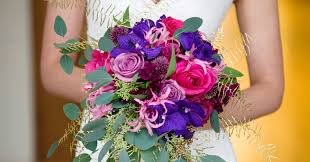 Preserve Wedding Bouquet How Can I Preserve My Wedding Bouquet Blog Boutique Blooms