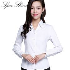 business blouses images of business blouses best fashion trends and models