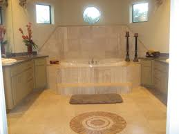home remodeling contractor houston tx