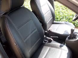 siege ford housses de voiture ford sur mesure seat styler fr