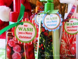 cute christmas gift ideas with others holiday gifts for teachers