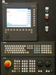 siemens machine tool systems bernard u0026 company u0027s blog page 10