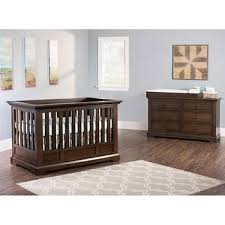 nursery furniture collections costco
