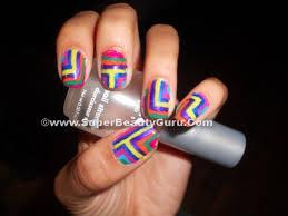 abstract holo nail art design with tutorial cute 3d cupcake nail