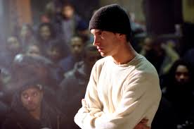 8 mile films pinterest movie tickets buy movies and watch