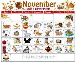 weird calendar days to celebrate just b cause 227 best celebrations 11 november images on pinterest november