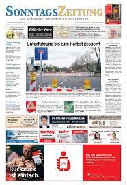 G Stige Schreibtische Sonntagszeitung 20 3 2016 By Sonntagszeitung Issuu